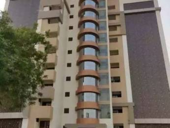1654 sqft, 3 bhk Apartment in RK Constructions Lucknow Park Ultima Sitapur Road, Lucknow at Rs. 58.6000 Lacs