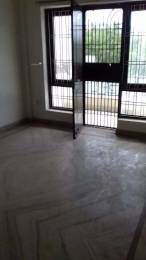 1000 sqft, 2 bhk BuilderFloor in Builder Project GREENFIELD COLONY, Faridabad at Rs. 11000
