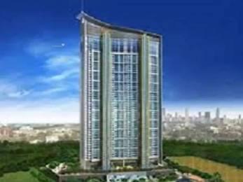 2400 sqft, 3 bhk Apartment in Lodha Bellissimo Mahalaxmi, Mumbai at Rs. 7.5000 Cr