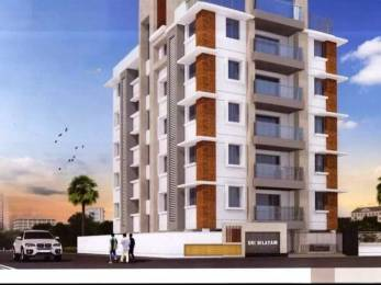 1500 sqft, 3 bhk Apartment in Builder Project Seethammadhara, Visakhapatnam at Rs. 1.2000 Cr