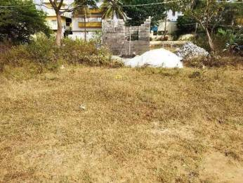 1200 sqft, Plot in Builder Sai Samavardana layout Bidarahalli, Bangalore at Rs. 26.4000 Lacs