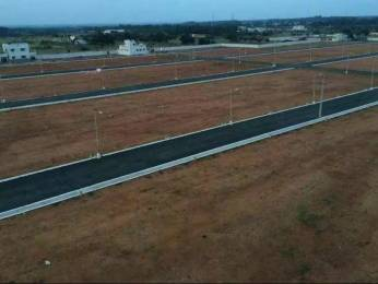 1500 sqft, Plot in Greenfield Green Fields Crown City Kovilpalayam, Coimbatore at Rs. 22.5000 Lacs