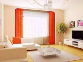 1440 sqft, 3 bhk Apartment in Giriraj Giriraj Horizon Kharghar, Mumbai at Rs. 1.5000 Cr