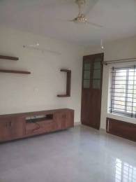1200 sqft, 2 bhk Apartment in Builder Project Malleswaram, Bangalore at Rs. 28000
