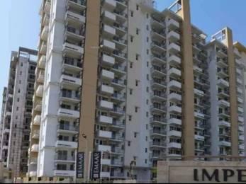 2025 sqft, 3 bhk Apartment in Emaar Imperial Gardens Sector 102, Gurgaon at Rs. 1.1500 Cr