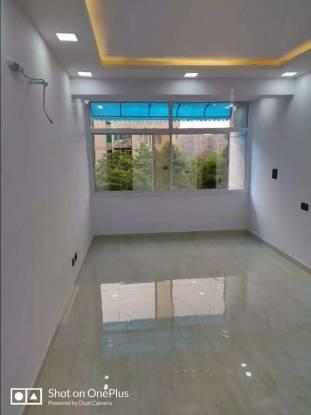 1400 sqft, 3 bhk Apartment in Builder Epdp apartment Sector 4 Dwarka, Delhi at Rs. 1.4500 Cr