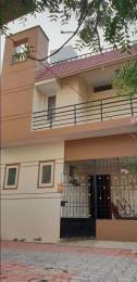 1175 sqft, 2 bhk Villa in Builder Project Thoraipakkam OMR, Chennai at Rs. 80.0000 Lacs