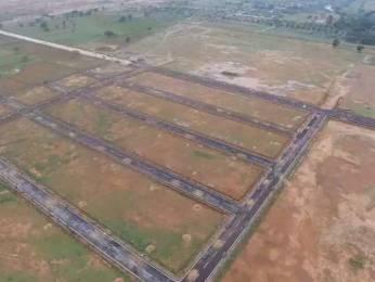 1800 sqft, Plot in Builder Veera Developers Renigunta Airport Road, Tirupati at Rs. 23.0000 Lacs