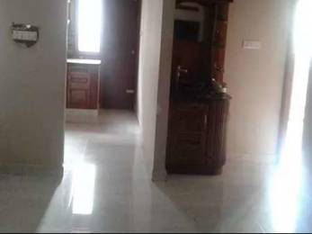 1700 sqft, 3 bhk Apartment in Builder Project HBR Layout, Bangalore at Rs. 27000