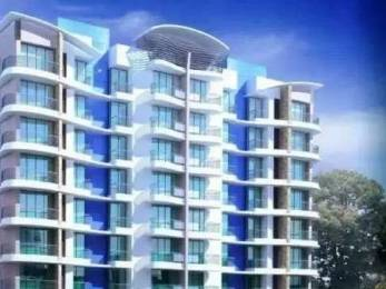 925 sqft, 2 bhk Apartment in Naresh Jai Vijay Nagari Nala Sopara, Mumbai at Rs. 31.0000 Lacs