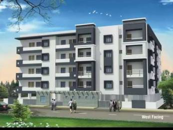 1285 sqft, 2 bhk Apartment in Builder Project Gottigere, Bangalore at Rs. 65.0000 Lacs
