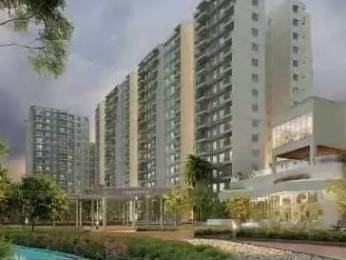 1501 sqft, 3 bhk Apartment in Builder godrej aqua Yelahanka New Town, Bangalore at Rs. 90.0000 Lacs
