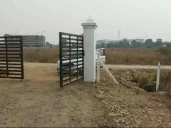 2200 sqft, Plot in Mahalaxmi Nagar 7 Gumgaon, Nagpur at Rs. 22.0000 Lacs