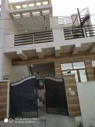801 sqft, 3 bhk BuilderFloor in Super Sonu Prem Nagar, Dehradun at Rs. 42.0000 Lacs