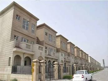 4000 sqft, 4 bhk Villa in Jaypee Kallisto Townhomes Sector 128, Noida at Rs. 4.1200 Cr