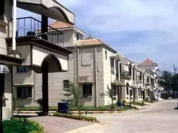 1250 sqft, 2 bhk Villa in Himagiri Meadows Gottigere, Bangalore at Rs. 19000
