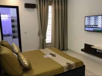 1250 sqft, 3 bhk BuilderFloor in Builder aper VIP Road, Zirakpur at Rs. 23000