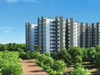 2600 sqft, 3 bhk Apartment in Home Space The Greens Mahadevapura, Bangalore at Rs. 90.0000 Lacs