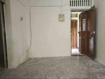 350 sqft, 1 rk Apartment in Builder Jaspark Goregaon East, Mumbai at Rs. 59.0000 Lacs