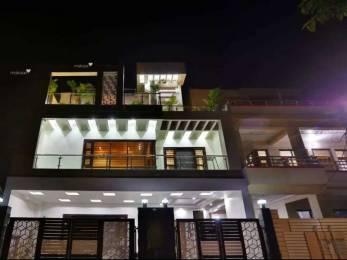 2152 sqft, 3 bhk BuilderFloor in Builder Project Gomti Nagar, Lucknow at Rs. 30.6000 Cr