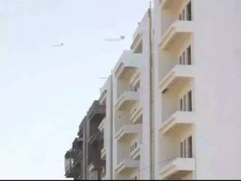 1350 sqft, 3 bhk Apartment in Girish Aashima Royal City Bagmugalia, Bhopal at Rs. 27.0000 Lacs