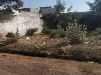 1800 sqft, Plot in Builder Patel Nagar C Sector Patel Nagar, Bhopal at Rs. 36.0000 Lacs