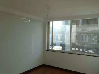 900 sqft, 2 bhk Apartment in Builder Project Koradi Road, Nagpur at Rs. 26.0000 Lacs