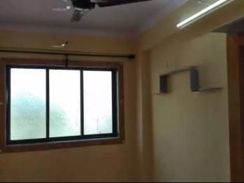 406 sqft, 1 bhk BuilderFloor in Builder Project Andheri West, Mumbai at Rs. 32.0000 Lacs