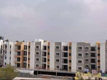 985 sqft, 2 bhk Apartment in Subha Essence Chandapura, Bangalore at Rs. 38.0000 Lacs
