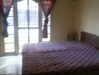 500 sqft, 1 bhk Apartment in Builder BiJITH BHAVANA BANASWADI Banaswadi, Bangalore at Rs. 8000