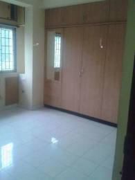 1550 sqft, 3 bhk Apartment in Builder Project Royapettah, Chennai at Rs. 45000