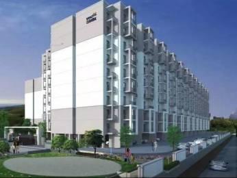 692 sqft, 1 bhk Apartment in Artha Emprasa Hoskote, Bangalore at Rs. 33.0000 Lacs