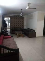 2050 sqft, 3 bhk Apartment in Builder Project Bani Park, Jaipur at Rs. 32000