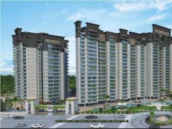 1000 sqft, 2 bhk Apartment in Builder bcc grand Faizabad Lucknow Road, Lucknow at Rs. 35.0000 Lacs