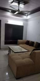 1460 sqft, 2 bhk Apartment in Builder Project Sahastradhara Road, Dehradun at Rs. 59.0000 Lacs