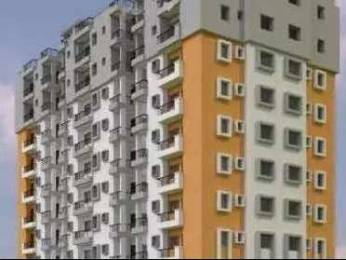1014 sqft, 2 bhk Apartment in Builder Diamond City Oyna, Ranchi at Rs. 24.0000 Lacs