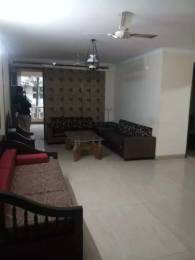 1250 sqft, 2 bhk Apartment in Builder Project Bani Park, Jaipur at Rs. 18000