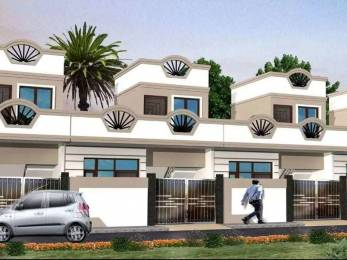 920 sqft, 2 bhk IndependentHouse in Builder 9Square Feet Sarnath, Varanasi at Rs. 35.0000 Lacs