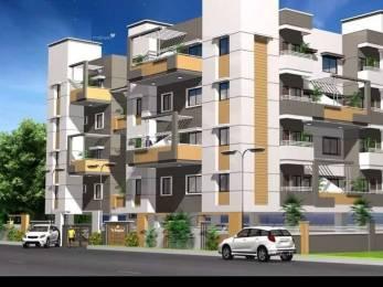 902 sqft, 1 bhk Apartment in Builder Om sai mangalam Dabha, Nagpur at Rs. 22.0990 Lacs