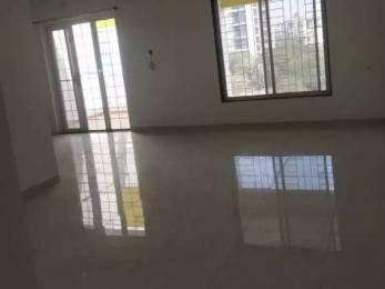 1450 sqft, 3 bhk Apartment in Builder Vishwas Kunj Aundh, Pune at Rs. 30000