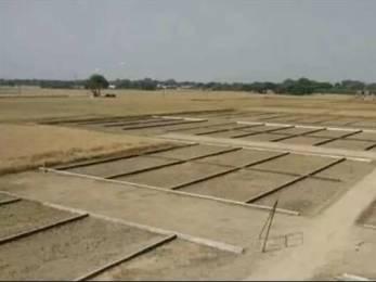 1000 sqft, Plot in Builder Galaxy shine chaubeypur, Kanpur at Rs. 6.5100 Lacs