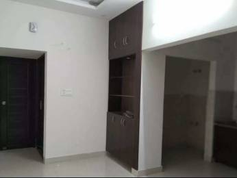 1200 sqft, 1 bhk Apartment in Builder Kamal builder Doon IT Park, Dehradun at Rs. 10000