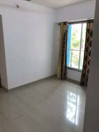 500 sqft, 1 bhk Apartment in Builder Project Lalbaug, Mumbai at Rs. 1.5000 Cr