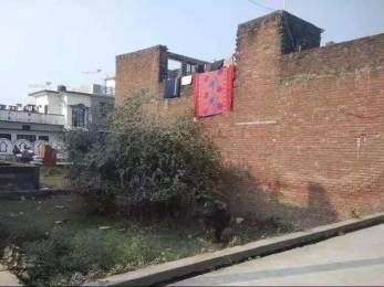 1346 sqft, Plot in Builder Project Kichha Road, Udham Singh Nagar at Rs. 15.0000 Lacs