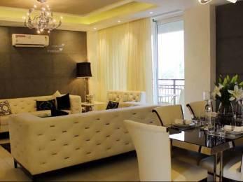 1477 sqft, 2 bhk Apartment in Builder GREEN LOTUS SAKSHAM Zirakpur Road, Chandigarh at Rs. 55.0000 Lacs