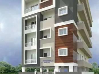1340 sqft, 3 bhk Apartment in Builder Shivganga Shrestha Poorna Pragna Layout, Bangalore at Rs. 58.6900 Lacs