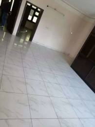 2250 sqft, 2 bhk Apartment in Builder Project Dugri ph1, Ludhiana at Rs. 14500