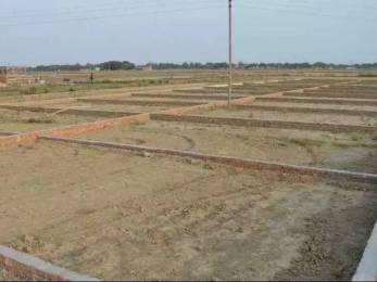 1000 sqft, Plot in Builder Chandrok kashiyana Mirzapur Varanasi Road, Mirzapur at Rs. 5.0000 Lacs