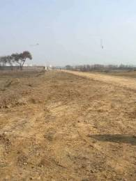 10890 sqft, Plot in Builder NEERAJ RUHIL GROUP Bahadurgarh Bypass, Bahadurgarh at Rs. 1.4500 Cr