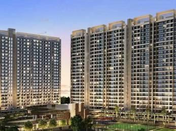 1386 sqft, 3 bhk Apartment in JP JP North Phase 5 Euphoria Mira Road East, Mumbai at Rs. 1.1000 Cr